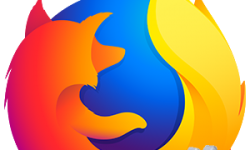 Tab Mix Plus для Firefox