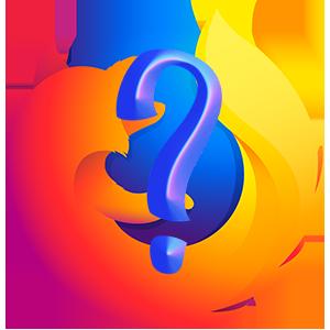 Как узнать версию браузера Mozilla Firefox