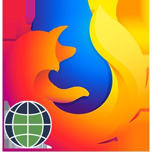 Расширение Browsec для Firefox