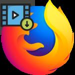 Как скачать потоковое видео с любого сайта в Firefox