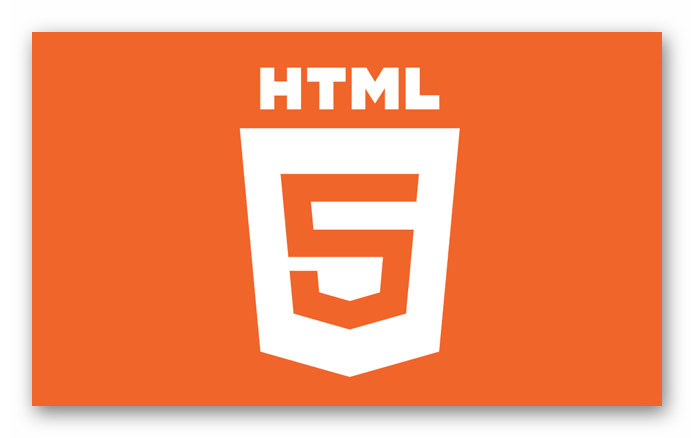 Картинка HTML5