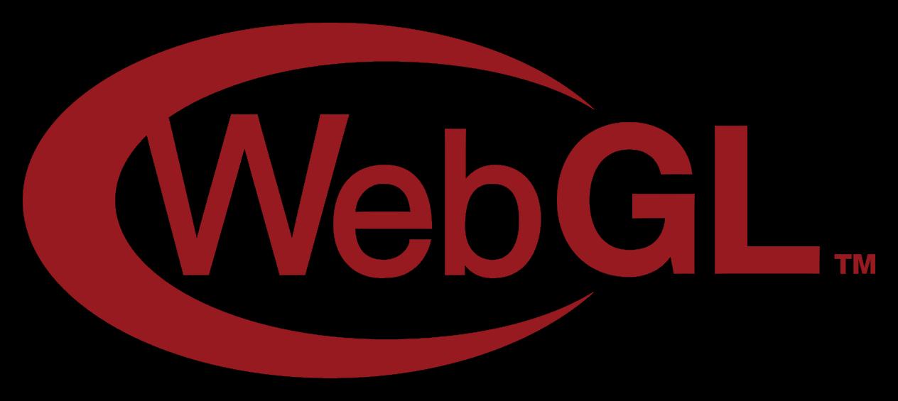 Картинка WebGL