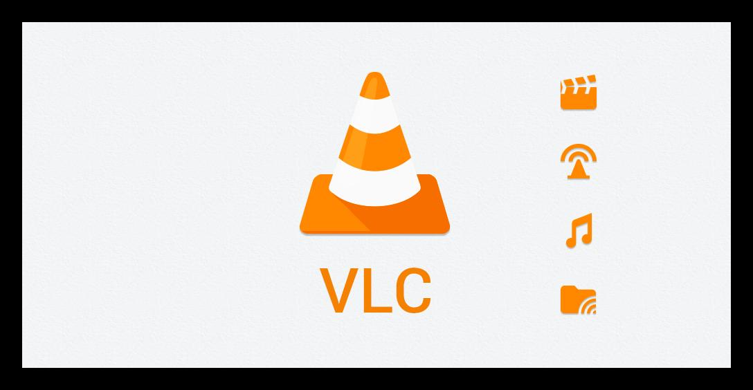 Картинка Плагин VLC