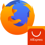 AliExpress Tools для Firefox