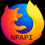 Firefox с поддержкой NPAPI
