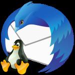 Как установить Thunderbird в Linux