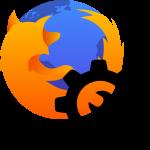 Как переустановить браузер Mozilla Firefox