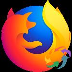 Плагин Ace Stream для Firefox