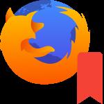 Яндекс Закладки для Mozilla Firefox