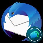 Как настроить автоответ в Mozilla Thunderbird