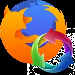 Обновление плагинов и расширений в Firefox