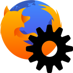 ActiveX для Firefox