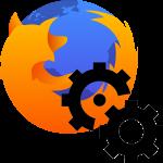 Плагин Jinn Client для Mozilla Firefox