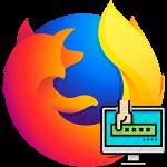 Управление паролями в Firefox