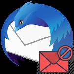 Как отозвать письмо в Thunderbird