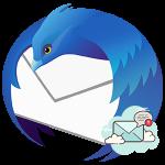 Как создать рассылку в Thunderbird