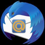 Настройка Mozilla Thunderbird для Mail.ru