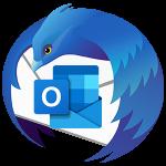 Перенос почты из Thunderbird в Outlook
